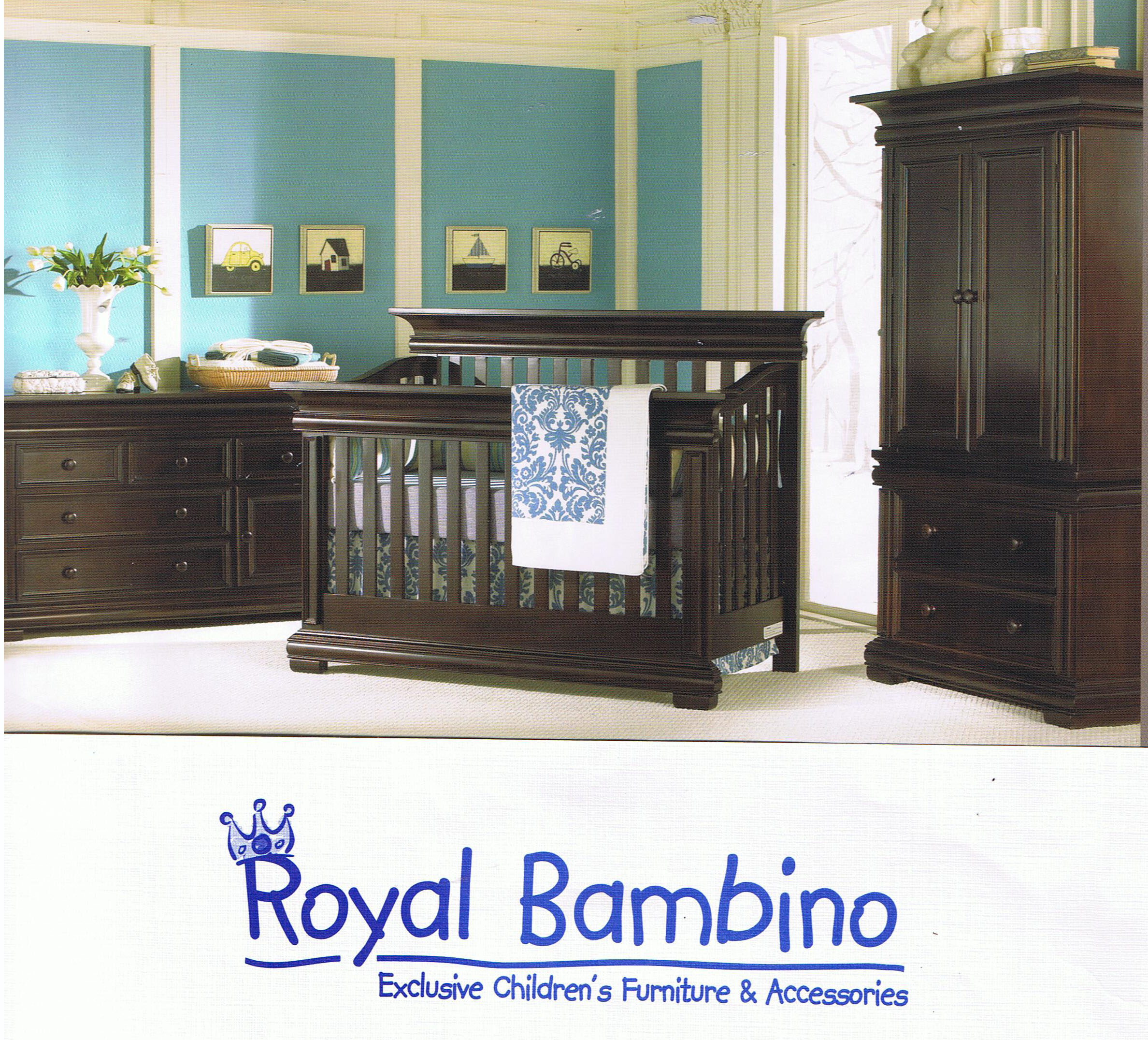 Munire furniture sale starts today royal bambino for Furniture sales today