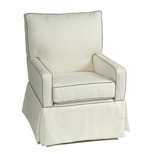 Mesa Glider by Little Castle