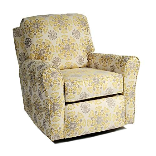 Little Castle Gliders